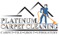 Platinum Carpet Cleaning