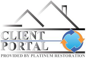 Client Portal – All New!